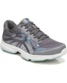 Women's Devotion Plus 3 Walking Shoes