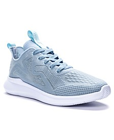 Women's Travelbound Spright Sneakers