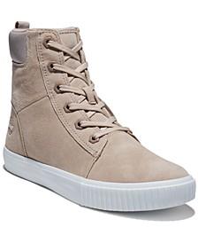 Women's Skyla Boots