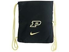 Purdue Boilermakers Vapor Gymsack 2.0 Bag