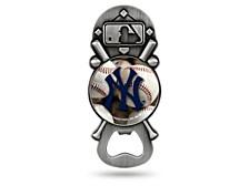 New York Yankees The Party Starter Bottle Opener