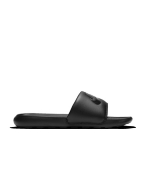Nike Slides WOMEN'S VICTORI ONE SLIDE SANDALS FROM FINISH LINE