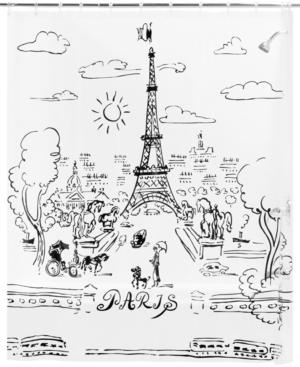Creative Bath Paris Day...