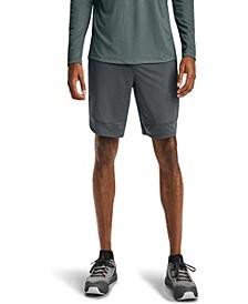 Men's Training Stretch Shorts