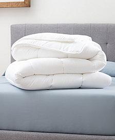 Extra Warmth Down Alternative Comforter, Twin
