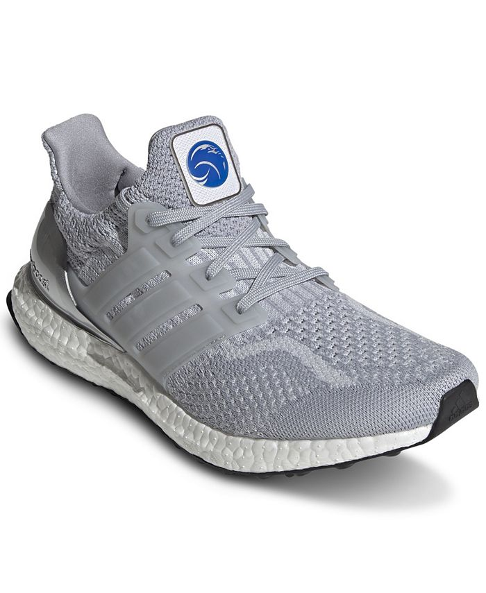 Men's Ultraboost DNA x NASA Running Sneakers from Finish Line