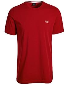 Men's Mix & Match T-Shirt