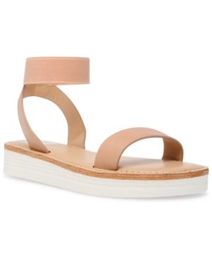 Hilfa Sport Sandals Women's Shoes