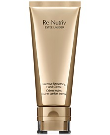 Re-Nutriv Intensive Smoothing Hand Creme, 100 ml