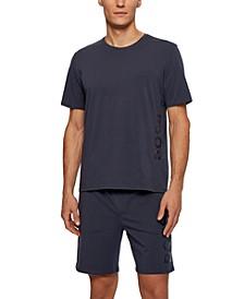 Boss Men's Identity T-Shirt