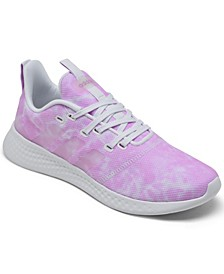 Women's Puremotion Casual Sneakers from Finish Line
