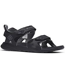 Men's COLUMBIA™ 2 STRAP Sandals