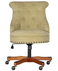 Hollyn Office Chair