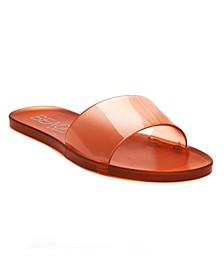Women's Sol Sandals
