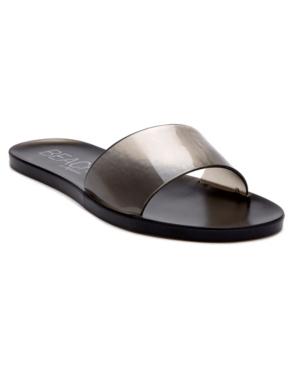 Women's Sol Sandals Women's Shoes