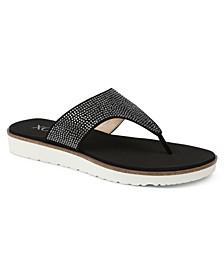 Women's Dorice Sandal