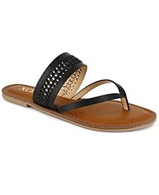 Women's Robby Sandal