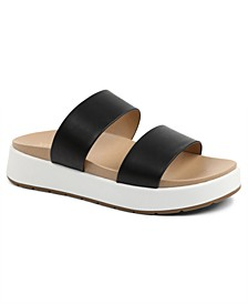 Women's Lordie Slide Sandals