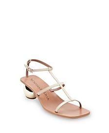 Women's Alada Strappy Sandals