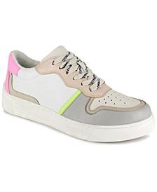 Women's Porter Sneakers