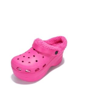 Women's Gardener-3 Clogs Women's Shoes