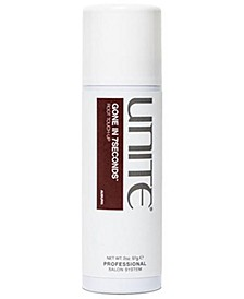 GONE IN 7SECONDS Root Touch-Up Spray - Auburn, 2-oz., from PUREBEAUTY Salon & Spa