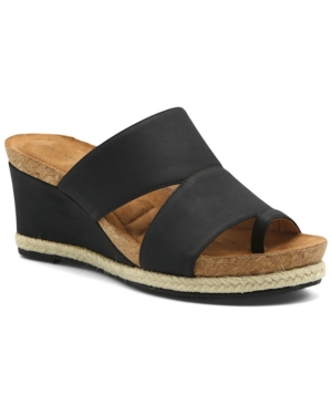 Women's Tilly Sandal Women's Shoes