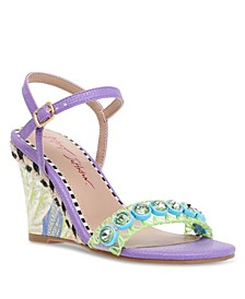 Women's Kodi Wedge Sandals