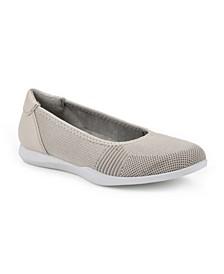 Women's Pavlina Comfort Flats