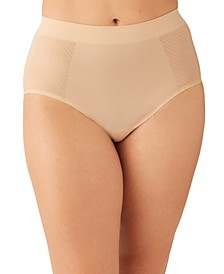 Women's Keep Your Cool Shapewear Brief