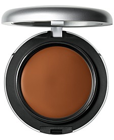 Studio Fix Tech Cream-To-Powder Foundation