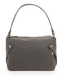 Women's Reflect Mini Hobo