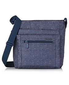 Women's Orva RFID Shoulder Bag