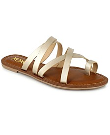 Women's Rodger Sandal