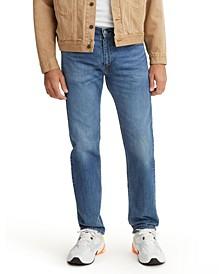 Men's 505 RegularEcoEaseJeans