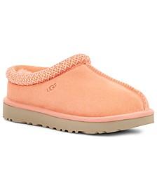 Women's Tasman Slippers