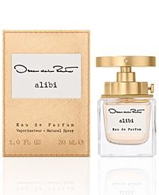Alibi Eau de Parfum Spray, 1-oz.