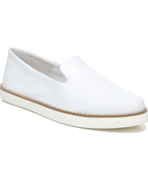 Franco Sarto ICONIC 2 SLIP-ONS WOMEN'S SHOES