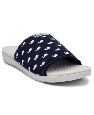 Women's Shoreline Slide Sandals Women's Shoes