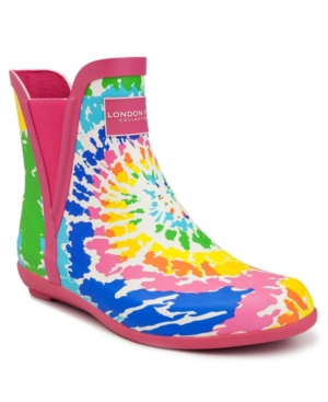 Women's Piccadilly Rain Boot Women's Shoes