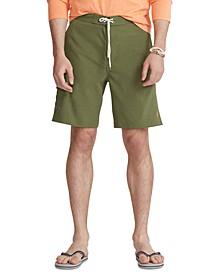 """Men's 8.5"""" Kailua Swim Trunks"""