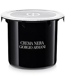 Crema Nera Supreme Reviving Cream Refill, 1.69-oz.