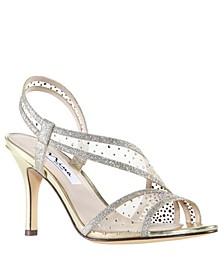 Women's Valeda Sandal