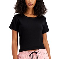 Deals on Women's Apparel from $3.96