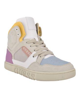 Women's Justis Sneakers