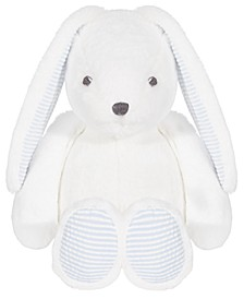 Baby Boys & Girls Plush Bunny Toy, Created for Macy's