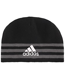 Youth Eclipse Reversible II Beanie