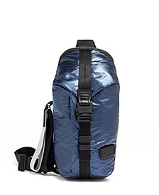 Men's Tahoe Bozeman Sling Bag