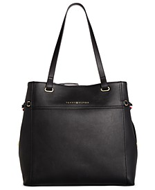 Katie Tote, Created for Macy's