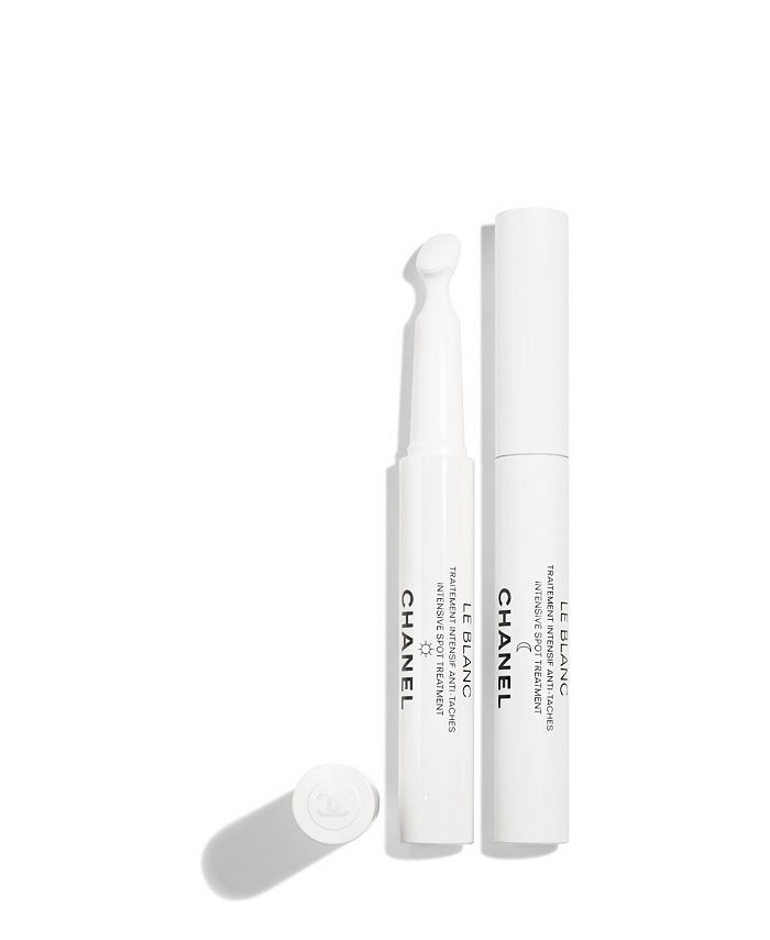CHANEL - Day/Night Intensive Spot Treatment
